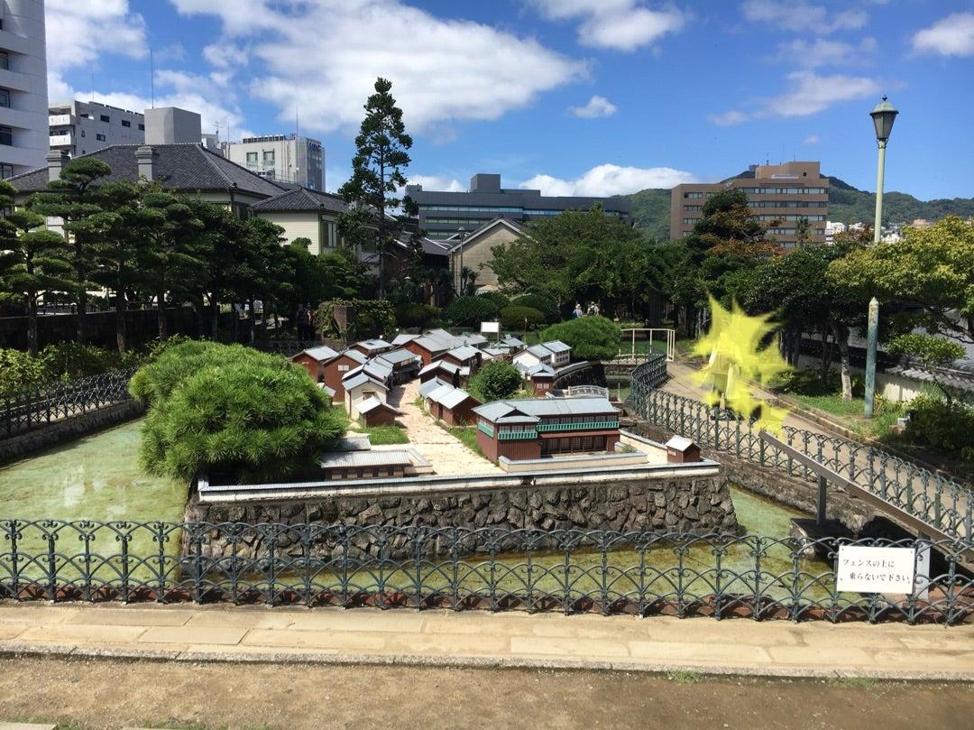 福岡・長崎 2泊3日の旅♩③ | 暇さえあれば旅行に行きたいっ(° °)