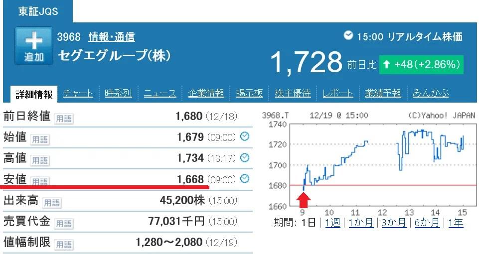 比例原則 - Proportionality (law) - JapaneseClass.jp