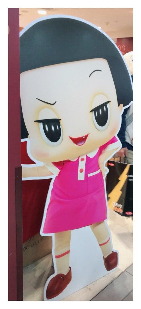 名古屋モザイクショールームにいってきました♡ | 優柔不斷夫婦の悩めるおうちづくり!(頭金ほぼ0)