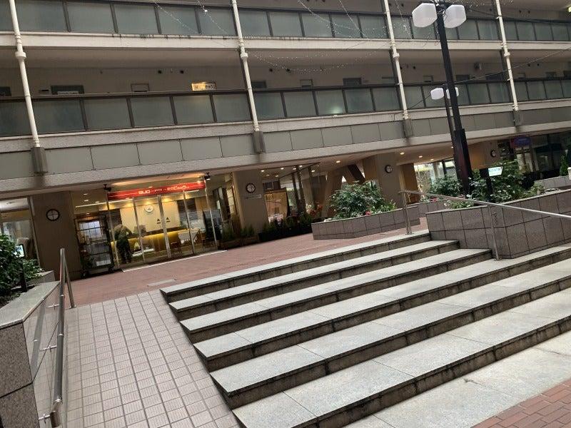 東京旅行編②『西口やきとん』の新鮮な豚ホルモン。   新・ほぼ日刊、王様日記