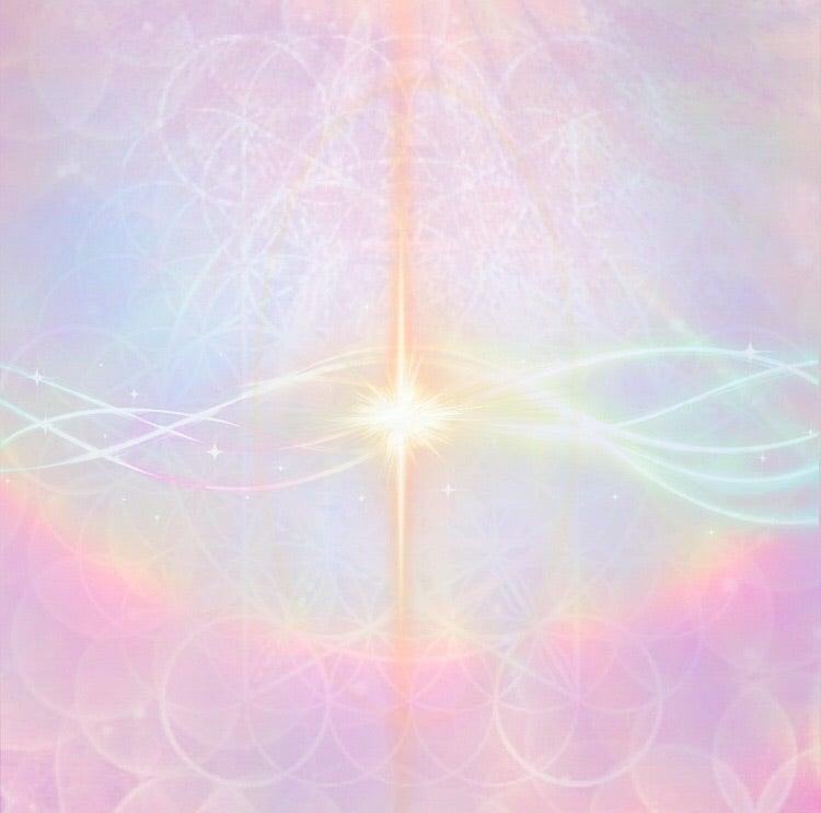 ★4月11日の光のメッセージ 2*射手座木星逆行 | rainbow bird and crystal healing