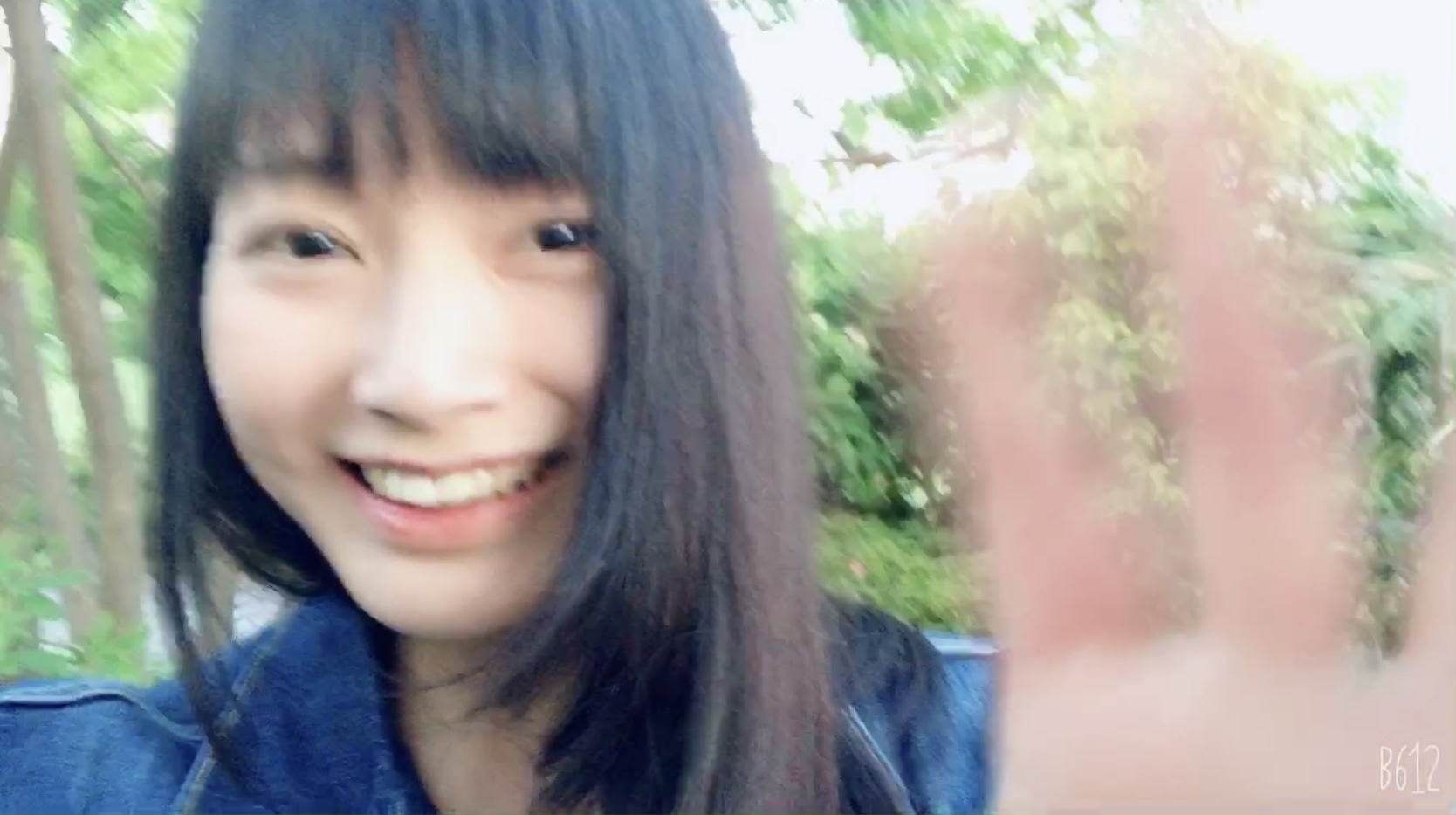 狀況なんて関係無い   福井裕佳梨オフィシャルブログ yukalyric~ユカリリック~ Powered by アメブロ