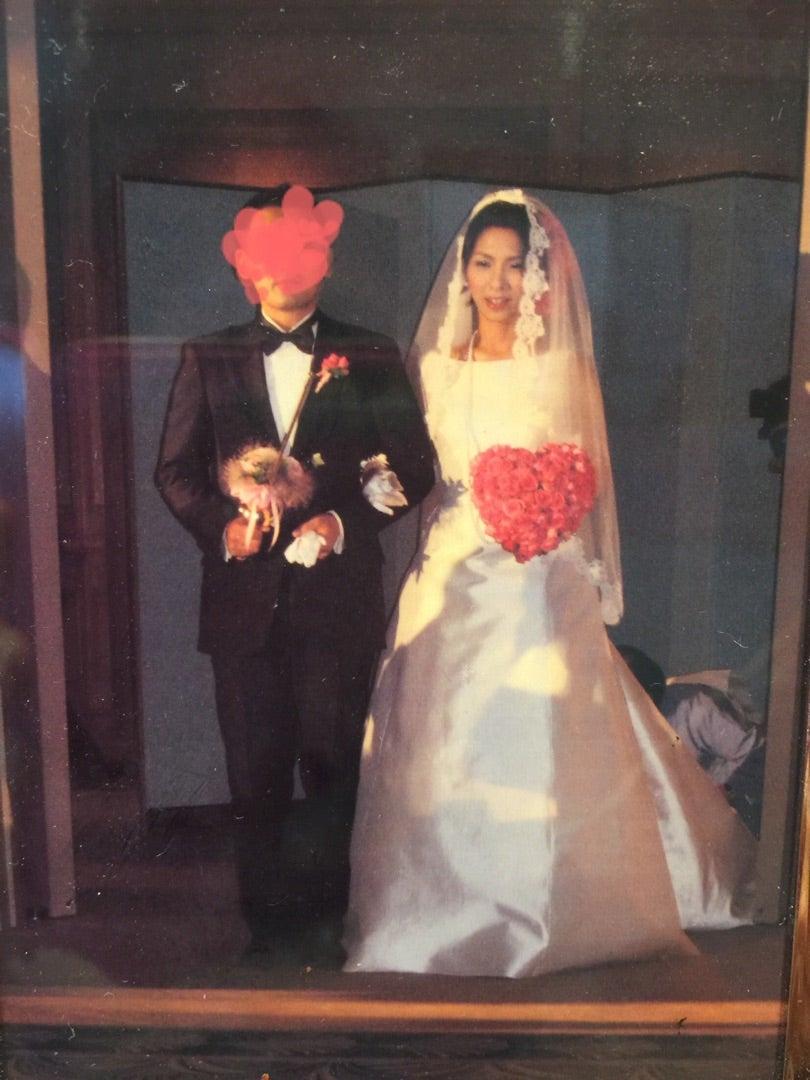 錫婚式 ① | くわばたりえオフィシャルブログ「やせる思い」 by Ameba