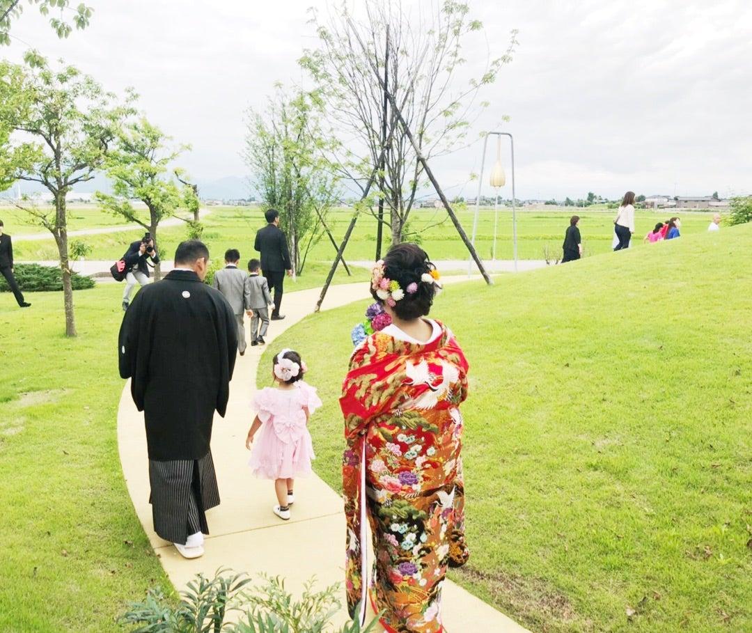 錫婚式② | くわばたりえオフィシャルブログ「やせる思い」 by Ameba