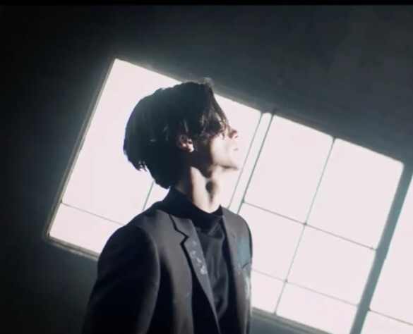 MV解禁 Fight for your heart 三浦春馬さま♡ | 春馬君で目の保養