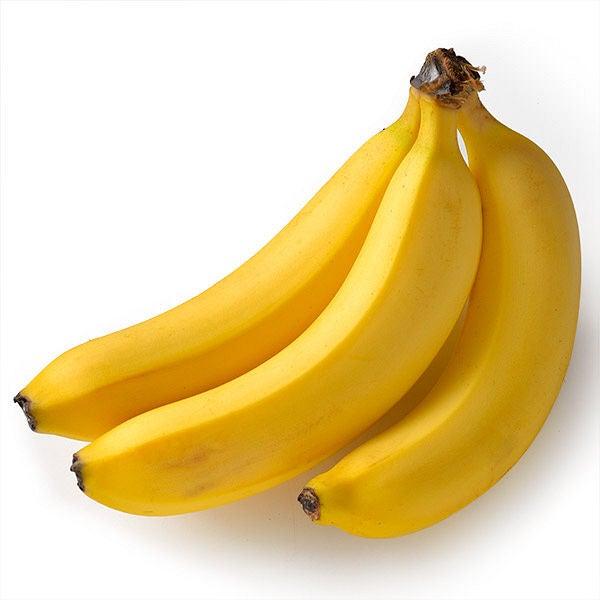 尿酸 値 バナナ 尿酸値を下げるにはバナナがおすすめ!血圧も改善するにはいつ食べるのが効果的なの?
