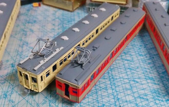 東武7820形(A・Cセット)入線~「カステラ電車」最大の量産グループ~   みなかん♪~南千住車両管區~