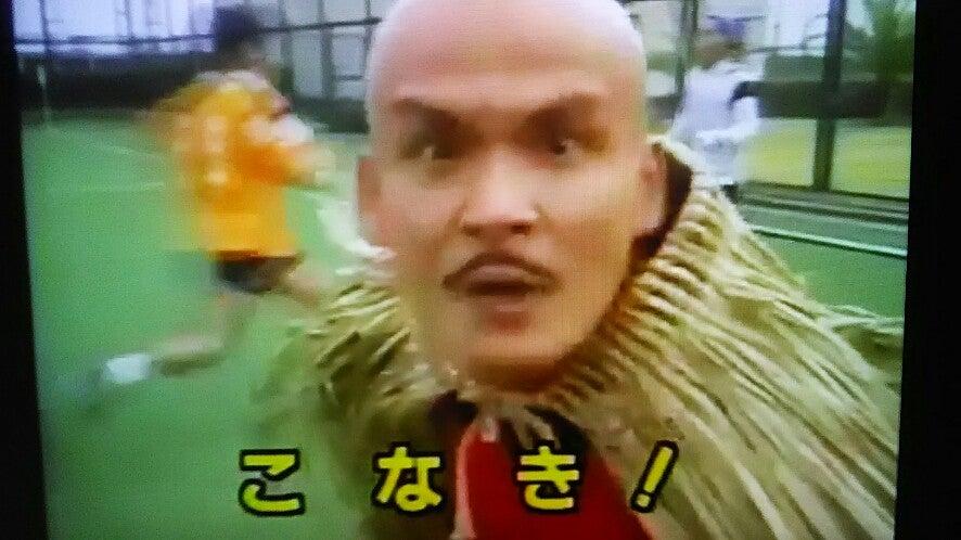 俳優・赤星昇一郎さんは… | ヒットマンブログ2020