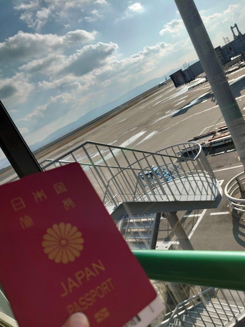 香港へのフライト時間や時差はどれくらい? | Peltoのブログ