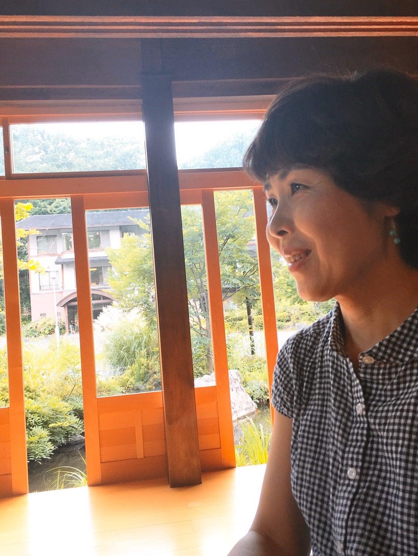 「西 和美はこんな人」はじめましてのプロフィール   50歳からの「セルフスタディ」 あなたは自分が好き ...