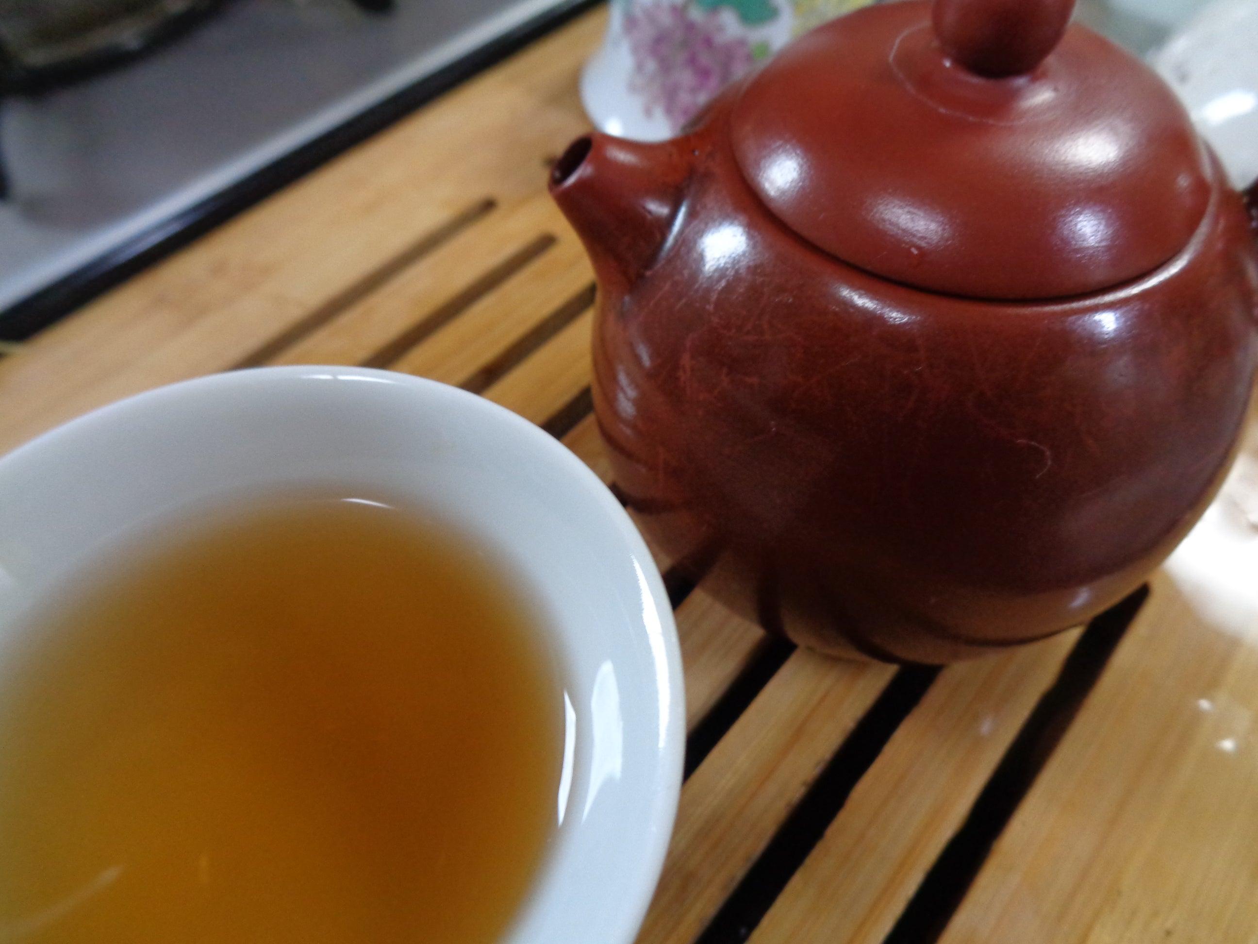 笑牡丹と毎日漢方と4周年 | Aゲのブログ