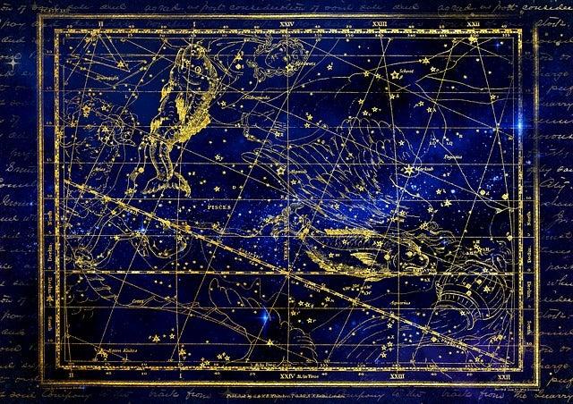 【ご紹介】【水星の逆行】傾向と対策 番外編 ~ 水星の逆行の影響を軽減する無料ワーク他 ~ | Clearness Work ...