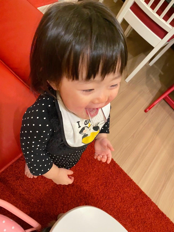 怒れないいたずら | 浜田ブリトニー オフィシャルブログ Powered ...