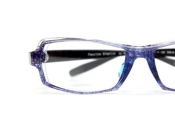 本藍眼鏡 | MOTOKI Eyeland