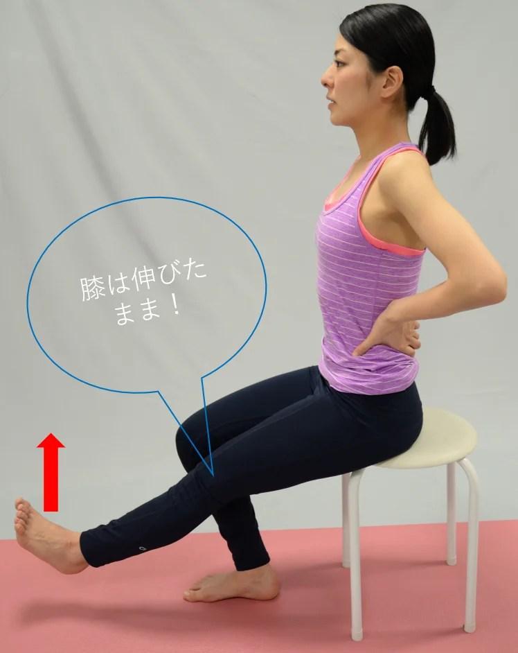 コンディショニングで運動不足の解消‼免疫力UP‼⑫   コンディショニング・トレーナーズ(naturalmuscle)ブログ