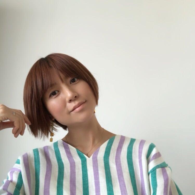 たまにメイク   hitomi official blog Powered by Ameba