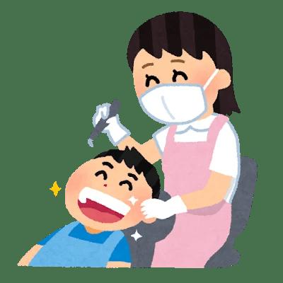 歯科経営 悩み 経営コンサルタント 歯科医師 人間関係構築