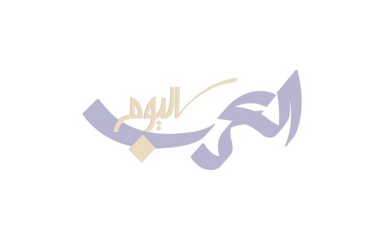 سيمون ل  العرب اليوم مشغولة بتصوير دوري في مسلسل  الأب الروحي