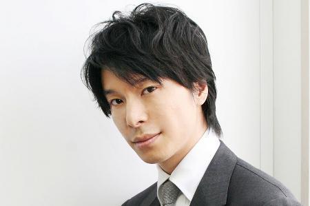 Re: [爆卦] 疑似真人版調查兵團的演員有... - 看板 Isayama - 批踢踢實業坊