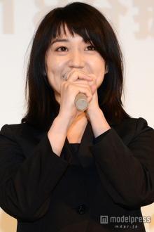 櫻井武晴の出演時間