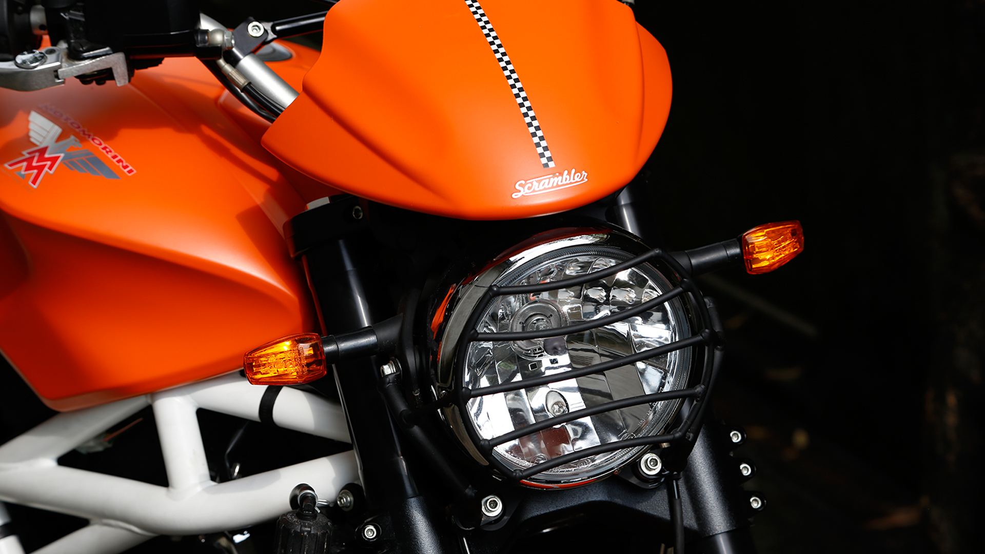 How Check Motorcycle Registration Number
