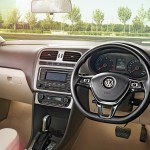 Volkswagen Vento 2017 Highline Diesel At Price Mileage Reviews Specification Gallery Overdrive