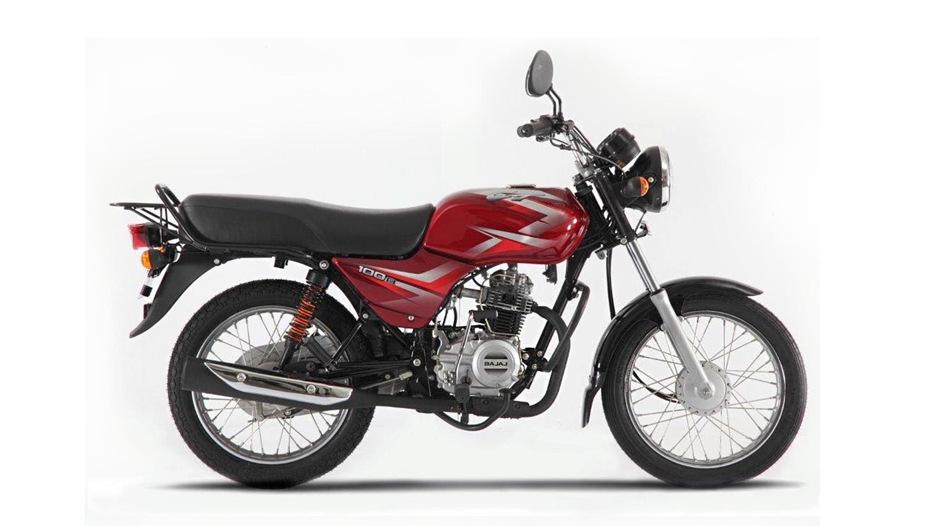 1975 Kawasaki Wiring Diagram