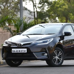 New Corolla Altis On Road Price Grand Avanza Veloz Luxury Toyota 2017 Mileage Reviews Specification 123456789101112131415161718192021222324252627282930313233