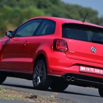 Volkswagen Polo 2020 Price Mileage Reviews Specification Gallery Overdrive