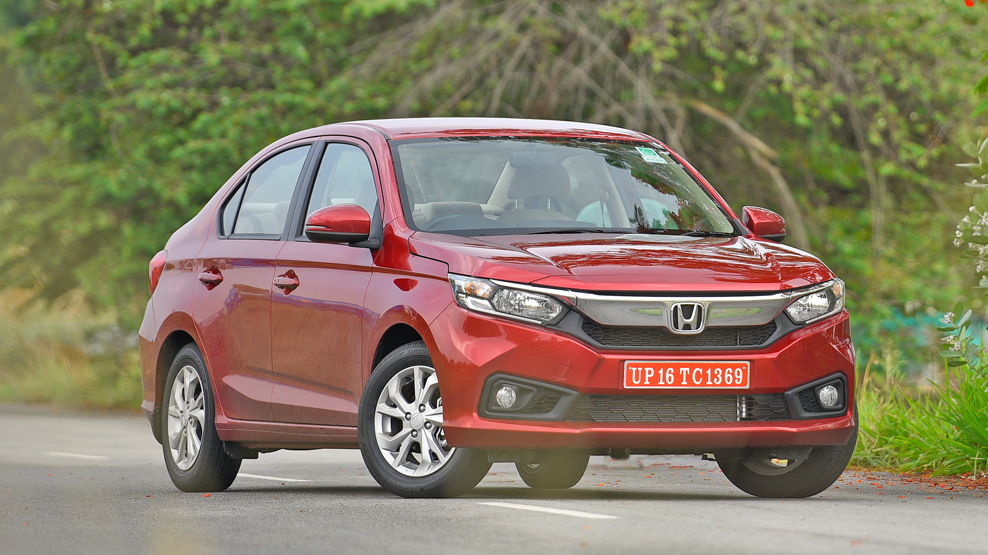 grand new avanza 2017 price in bangladesh all kijang innova 2018 honda amaze mileage reviews specification gallery subscribe to newsletter