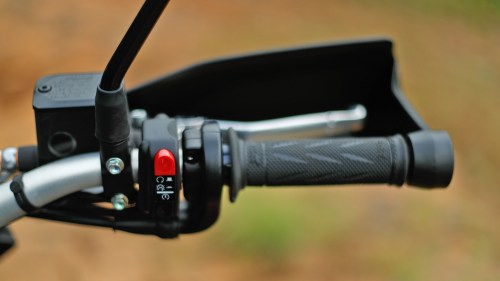 small resolution of swm superdual 650 t engine turn off switch