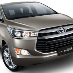 Wallpaper All New Kijang Innova Toyota Yaris Trd For Sale Image Gallery 2016 Overdrive