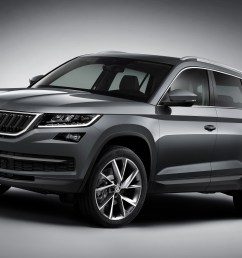preview india bound skoda kodiaq to play a key role in brand revival  [ 3954 x 2234 Pixel ]