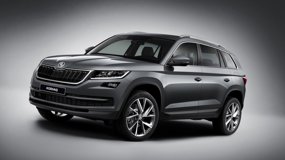 medium resolution of preview india bound skoda kodiaq to play a key role in brand revival