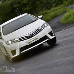 New Corolla Altis Vs Skoda Octavia Harga Grand Avanza Di Pontianak Tech Specs Compared India Spec 2019 Honda Civic Toyota Hyundai Elantra