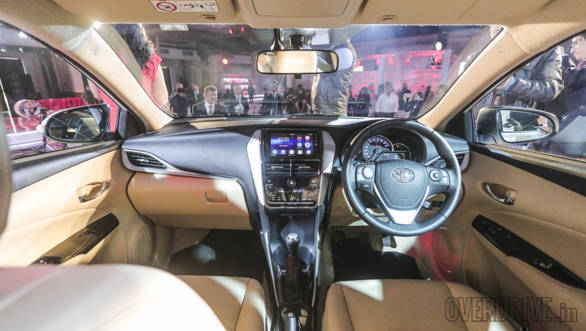 toyota yaris trd india foto mobil all new kijang innova to launch in on may 18 overdrive
