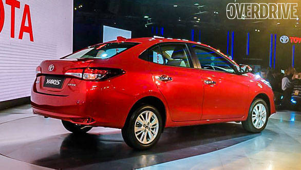 toyota yaris trd india oli all new kijang innova to launch in on may 18 overdrive