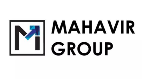 Benelli to announce Mahavir Group as new Indian partner