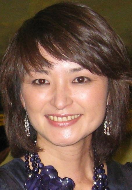 吉田晴美と本名陽子は似ている?| そっくり?soKKuri?