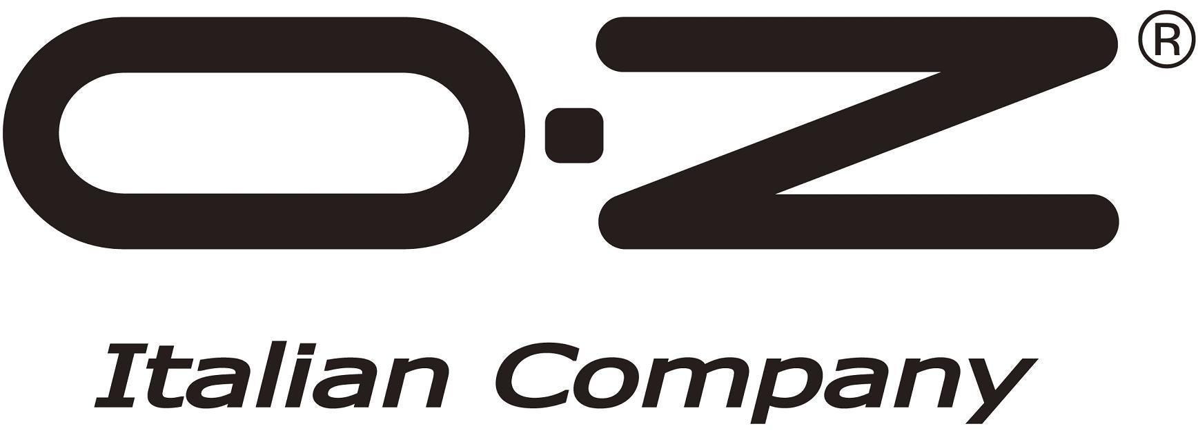 自動車用アルミホイール イタリアンブランド OZ Racing(オーゼットレーシング)の時々ブログ