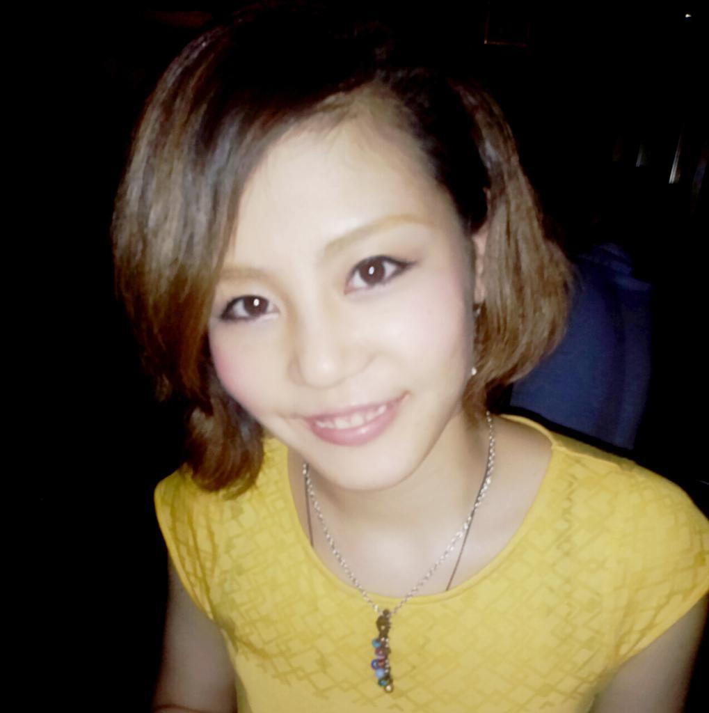 佐野碧@シンガーソングライターのプロフィール|Ameba (アメーバ)