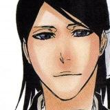 朽木蒼純さんのプロフィールページ