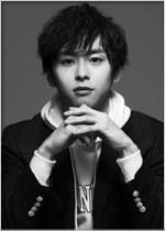 橋本淳オフィシャルブログ「Atsushi Hashimoto」Powered by Ameba