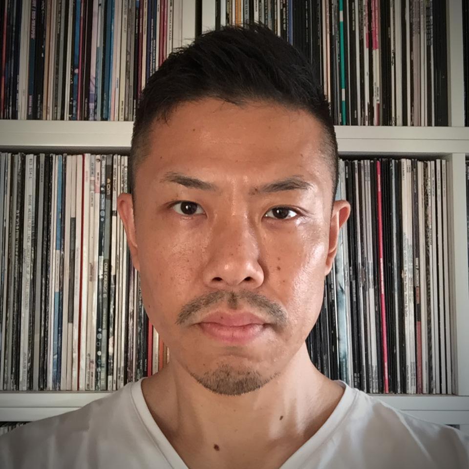 長谷川 圭一さんのプロフィールページ