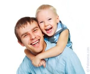 К чему снится смерть своего ребенка - сонник смерть ребенка своего или чужого