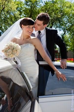 Во сне выйти замуж за своего парня. К чему снится выходить замуж за своего парня