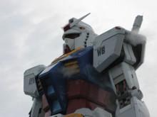 アーデン男爵blog-GUNDAM