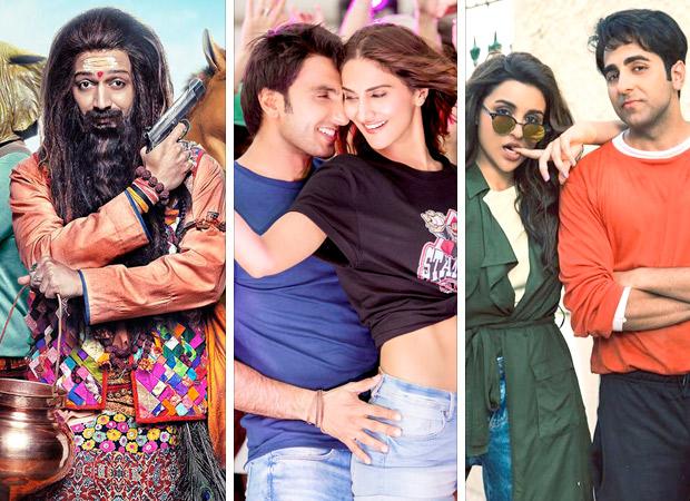 YRF has hit a dead end. time for Aditya Chopra to WAKE UP? : Bollywood News - Bollywood Hungama