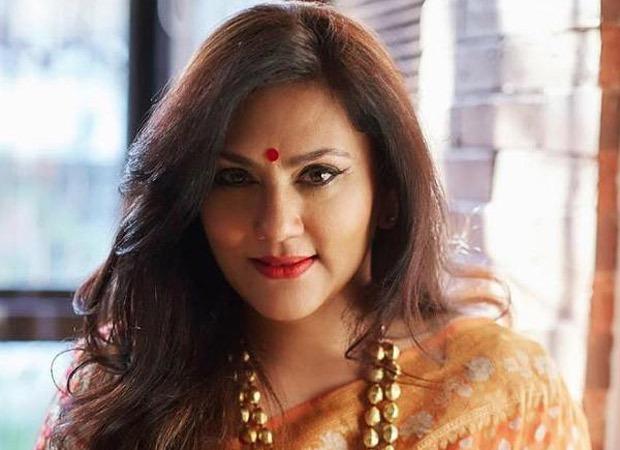 Ramayans Sita denies asking for Padma Award from government
