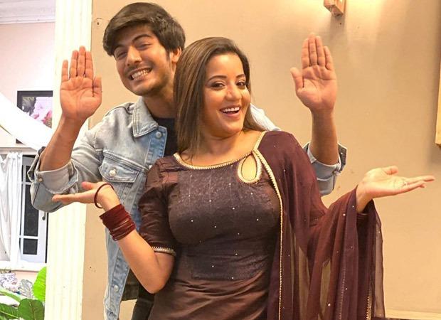 स्टार प्लस के शो नज़र 2 से ऑफ एयर हो जाता है, निर्माता गुल खान पुष्टि करते हैं